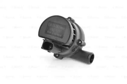 BOSCH DB Водяной насос отопителя Sprinter 06-, VW Crafter