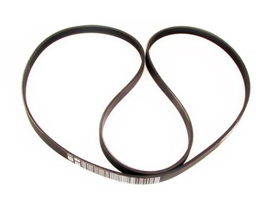 Ремінь клиновидний (довж. 60-180)