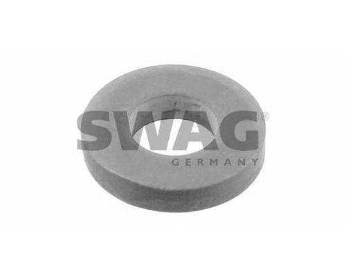 Шайба під форсунку 16,75x2,3 VAG/KIA/Volvo