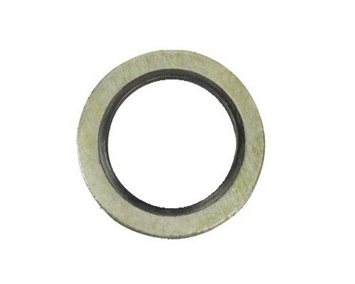 ELRING Шайба алюминиевая 14*18*1,5мм